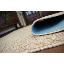 Carpet - Wall-to-wall MESSINA 035 cream