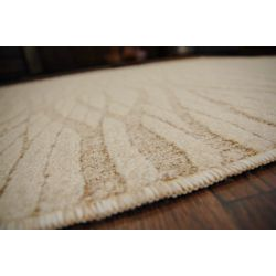 Carpet - Wall-to-wall FLOW 330 beige