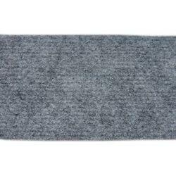 Wall-to-wall MALTA grey