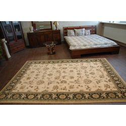 Carpet POLONIA MADRAS snuff
