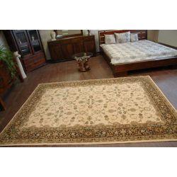 Carpet OMEGA MAHAL snuff