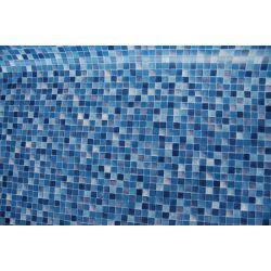 Vinyl flooring PCV SPIRIT 150 5337127/5263119/5206163