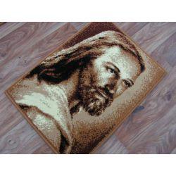 Carpet MAKATA - PAN JEZUS