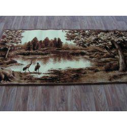 Carpet MAKATA - CZAPLE