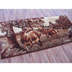 Carpet MAKATA - JELENIE