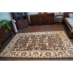 Carpet OMEGA ORDA jasminee