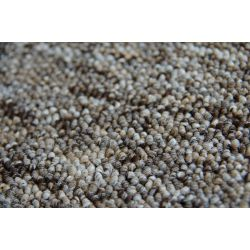 Fitted carpet SUPERSTAR 836