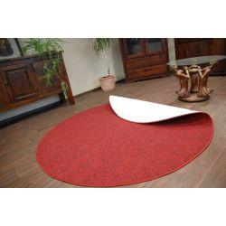 Carpet round SUPERSTAR 316