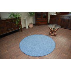 Carpet round SUPERSTAR 500