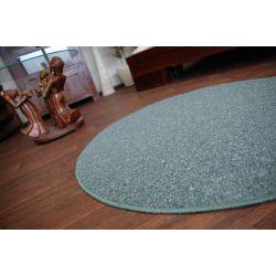 Carpet round SUPERSTAR 609