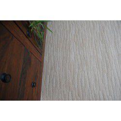 Fitted carpet HIGHWAY 30 desert