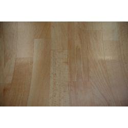 Vinyl flooring PVC AVANT STEP 3081