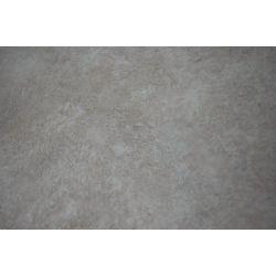 Vinyl flooring PVC SPIRIT 120 - 6601084 / 6549084 / 6524084