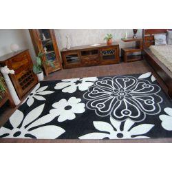 Carpet PAPILIO DISCO 4444