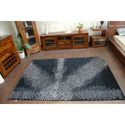 Carpet PAPILIO PURPLE JAM 4440