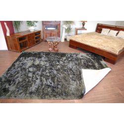 Carpet PAPILIO FRISCO 4040 grey