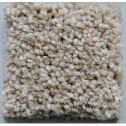 Carpet Tiles ANDANTE kolors 039