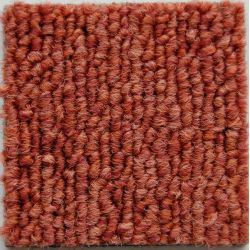 Carpet Tiles DIVA kolors 319