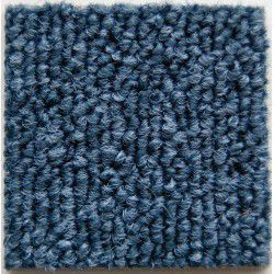 Carpet Tiles DIVA kolors 553