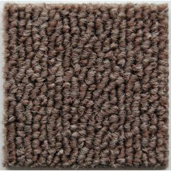 Carpet Tiles DIVA kolors 822