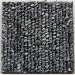 Carpet Tiles DIVA kolors 942
