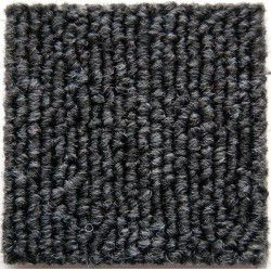 Carpet Tiles DIVA kolors 966
