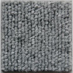 Carpet Tiles DIVA kolors 983