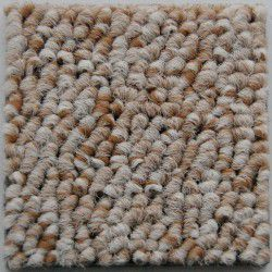 Carpet Tiles LARGO kolors 103