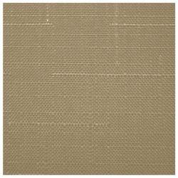 Roller blind ROLLO 502 dark beige