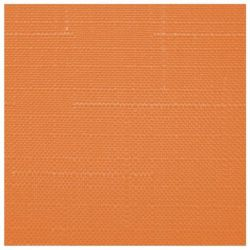 Roller blind ROLLO 503 mandarin