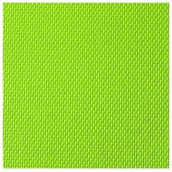 Roller blind ROYAL 807 emerald
