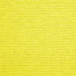 Roller blind VIVA 403 yellow