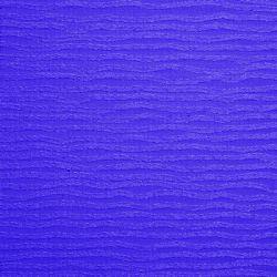 Roller blind VIVA 416 purple