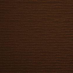 Roller blind VIVA 421 chocolate