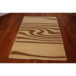 Carpet MINI-RED UMBRA vanilla