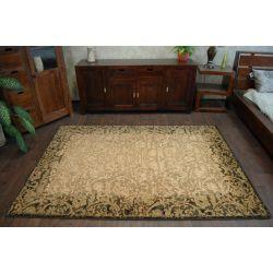 Carpet SUPERIOR ARKADIA snuff