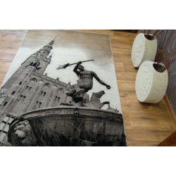 Carpet Yadigar 8839 GDAŃSK neptun