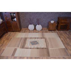 Carpet AMARENO LUTNIA beige