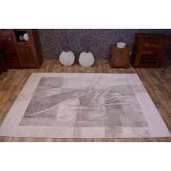 Carpet ALABASTER NARVA cocoa