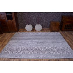 Carpet MAGIC LADAN anthracite
