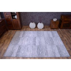 Carpet MAGIC HANA grey