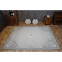 Carpet MAGIC SALMA grey