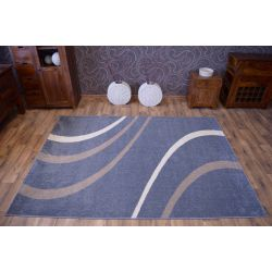 Carpet AVANTI TALA grey