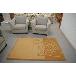 Carpet LAKUZA beige