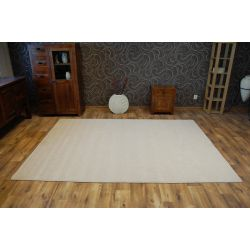 Carpet MAGIC SHIRIN sand