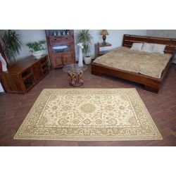 Carpet DIGNUS GIAROS light olive