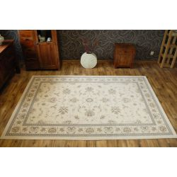 Carpet ALABASTER KIANTA flax