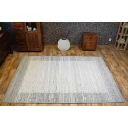 Carpet MAGIC CYRYNA grey