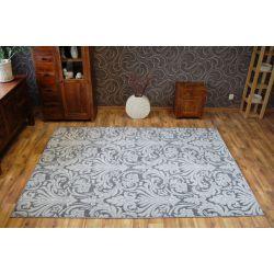 Carpet METEO BRYZA platinum