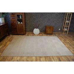 Carpet METEO MORKA cocoa